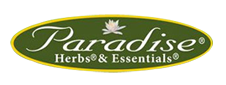 ParadiseHerbs ロゴ