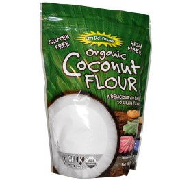 Edward-Sons-Organic-Coconut-Flour