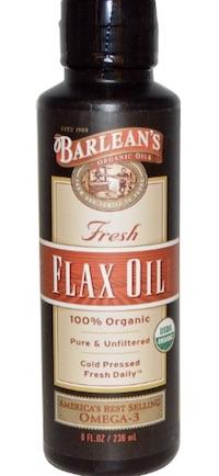 BarleansFreshFlax