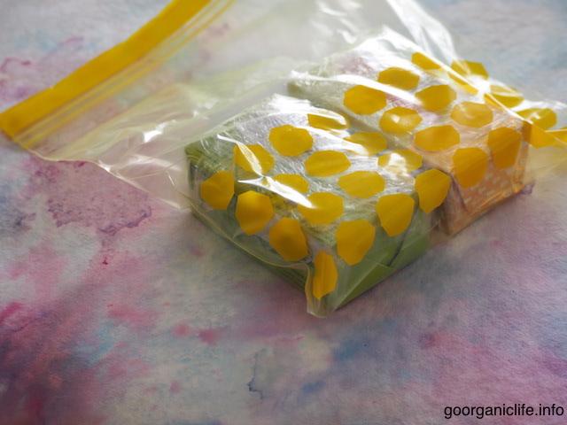 Grassfed butter02