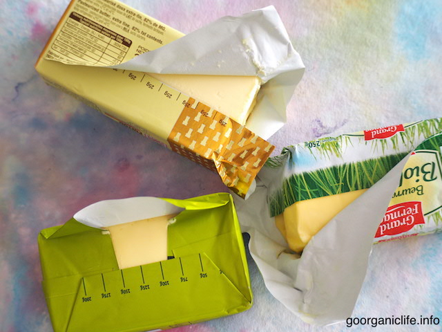 Grassfed butter03