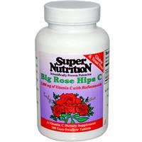 SN-Vitaminc