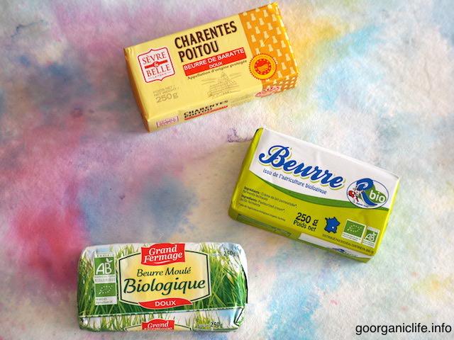 Grassfed butter01