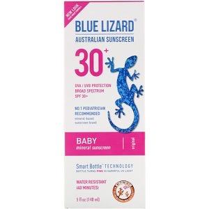 BlueLizard